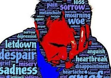 Tratamiento de angustias
