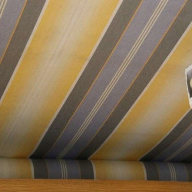 Lonas confeccionadas en los tejidos más resistentes