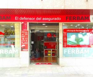 Indemnizaciones de accidente de tráfico en Vigo: Ferbam Reclamaciones