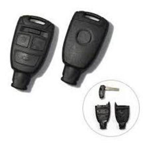 Llave para Fiat con llave pequeña: Productos de Zapatería Ideal Alcobendas