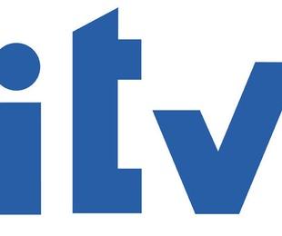 Realiza con nosotros la Pre-ITV e ITV de tu vehículo