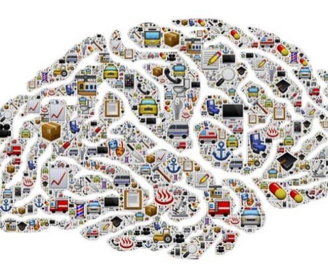 La Psicología Cognitivo Conductual y sus aplicaciones clínicas
