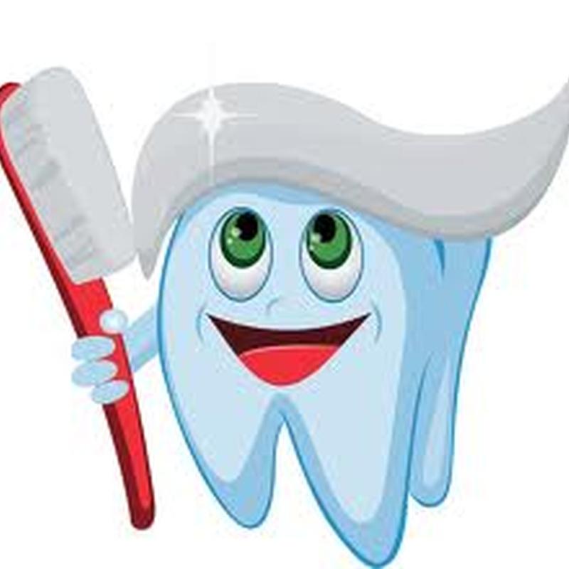 REVISION GRATUITA Y PRESUPUESTO SIN COMPROMISO: Catálogo de Policlínica Dental Val de Monterrei