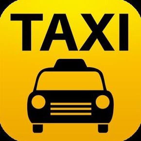 Taxis en Valls