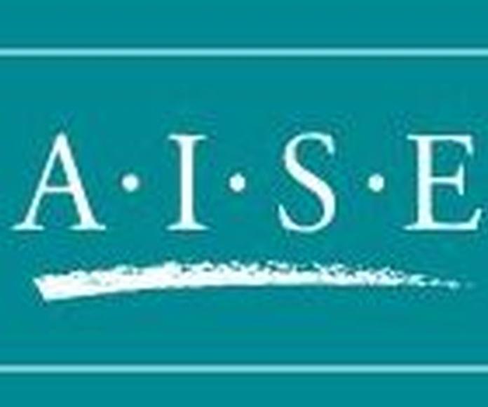Encuesta de A.I.S.E sobre hábitos de limpieza del consumidor  de la UE