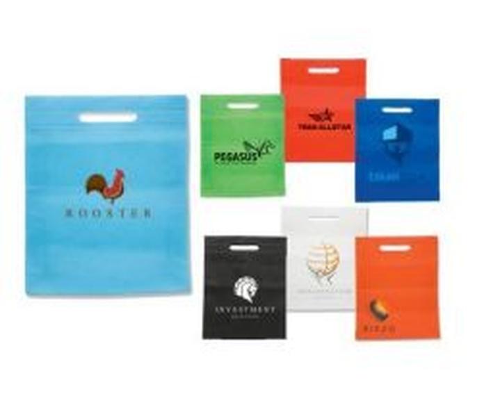 Gran bolsa: Catálogo de Aurum