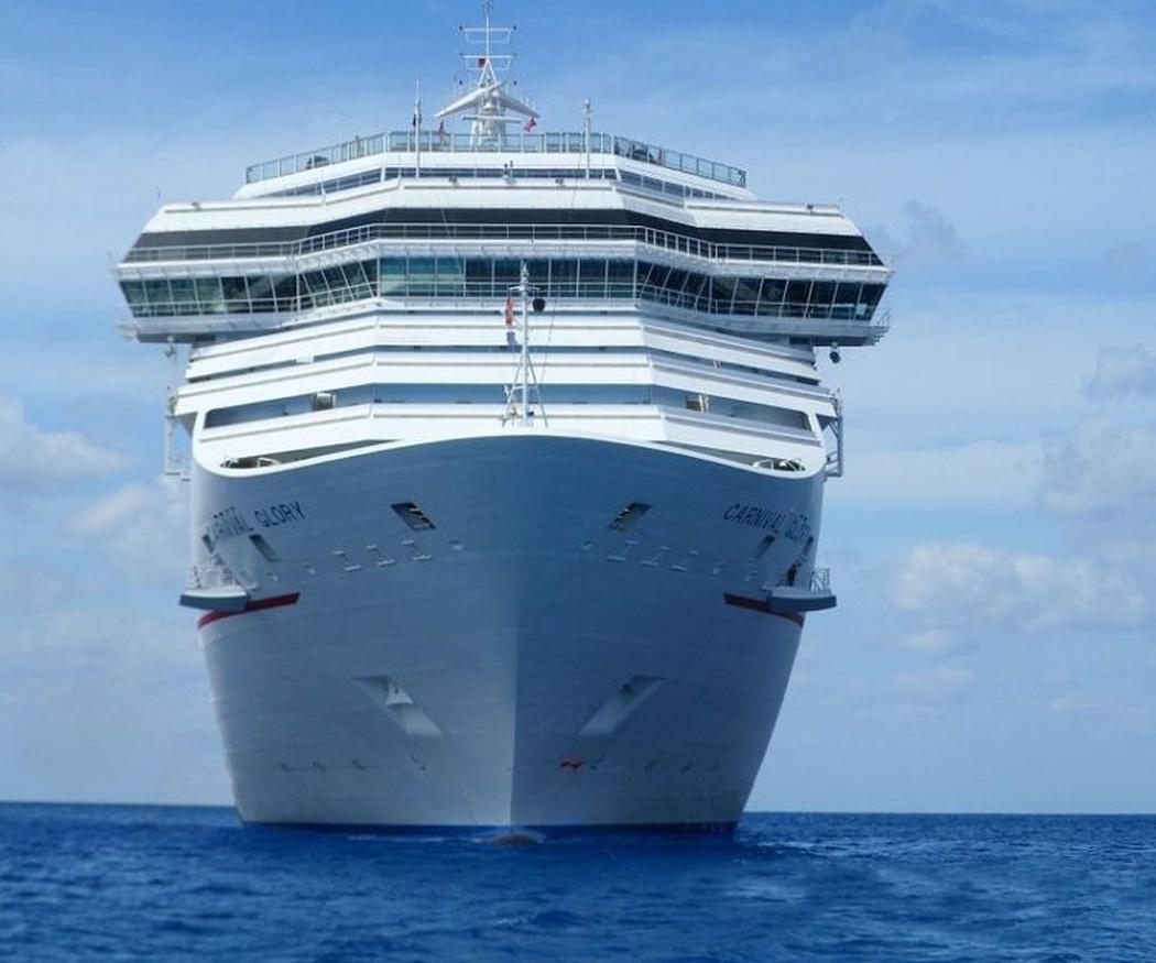 La importancia del aislamiento naval