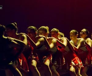 Todos los productos y servicios de Escuelas de música, danza e interpretación: Estudio de Ballet Ana Mª Aurrecoechea
