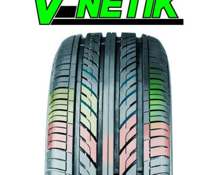 Neumáticos 205-60-R15: Neumáticos   de Neumáticos  Baratos Valencia