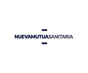 Consulta on line: Servicios de Psicóloga Beatriz del Amo