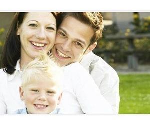 Todos los productos y servicios de Corredurías de seguros: Mena Cotos y Tejada Correduría de Seguros