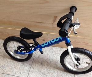 Bicicleta equilibrio Too Too