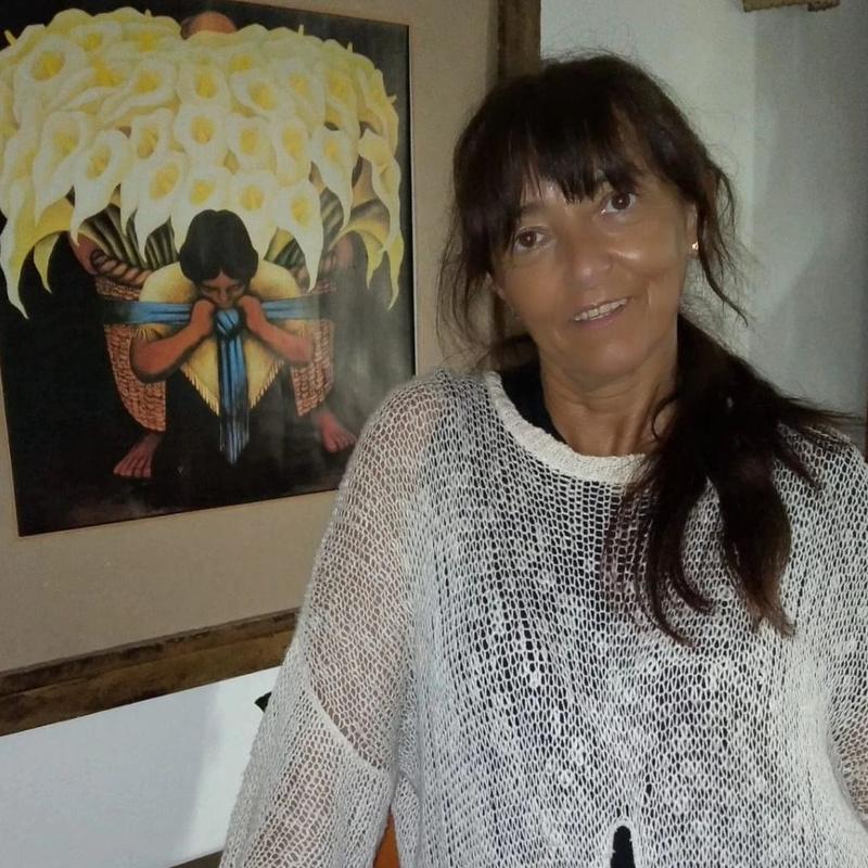Psicóloga Paola Toledo, niños y adolescentes, terapia online