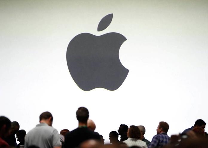 La velocidad del próximo iPhone 8 lastra las acciones de Apple