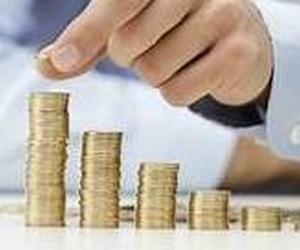Asesoramiento financiero y obtención de créditos