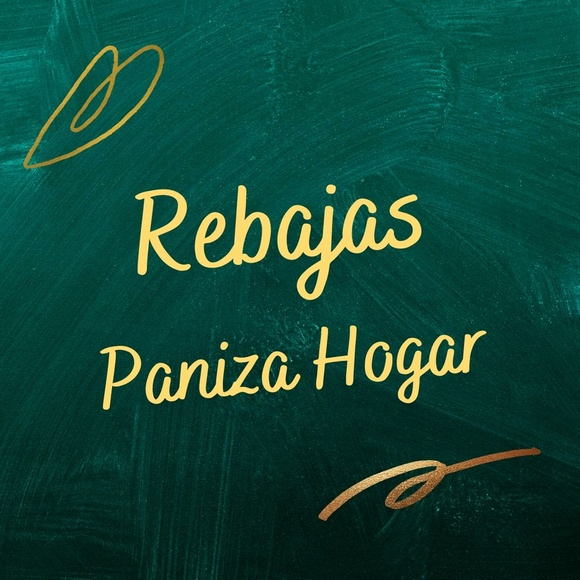 rebajas_paniza_2021_verano.jpg