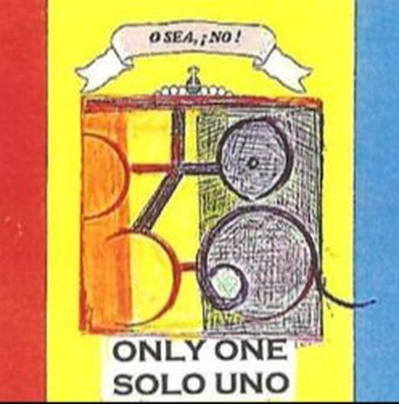 La conquista de Melilla. El nacimiento de una ciudad.: Libros escritos  de Rafael Umpiérrez