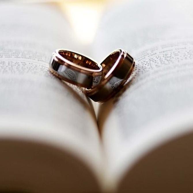 Matrimonio y patrimonio: regímenes económicos