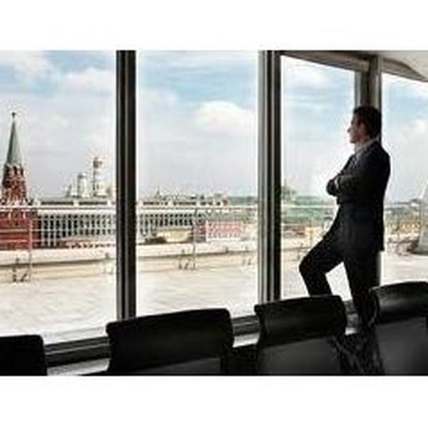 Hacer negocios en Rusia : Servicios de Scarante & Partners