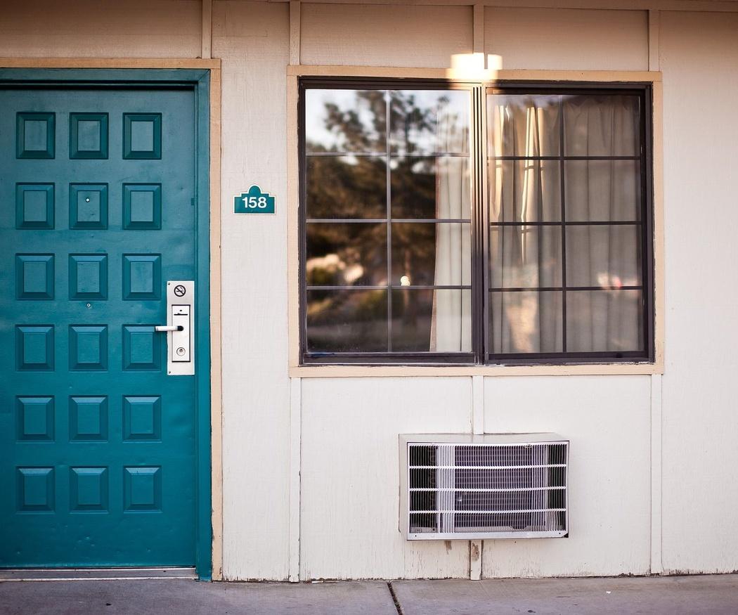 Cómo climatizar tu hogar de forma eficiente