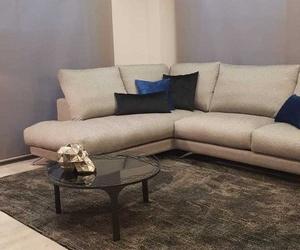 Muebles a medida en Hospitalet de Llobregat   Chousa