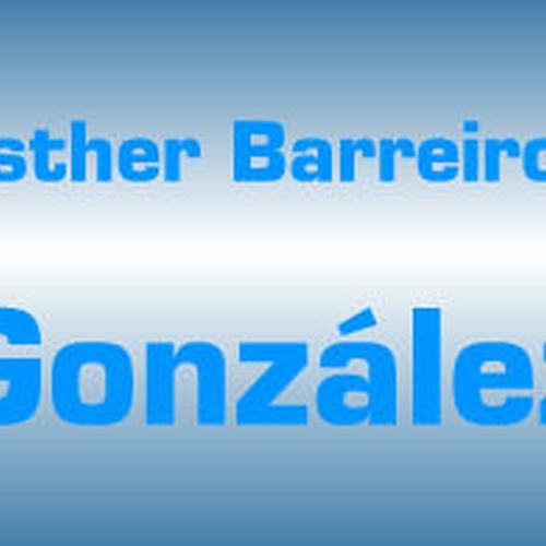 Abogado civil en Zamora | Esther Barreiros González
