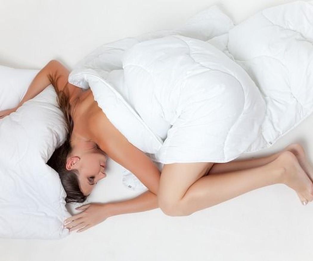 Cómo elegir la ropa de cama