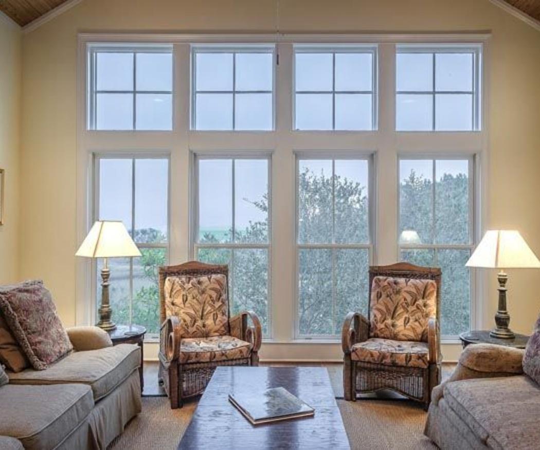 Razones para escoger muebles a medida