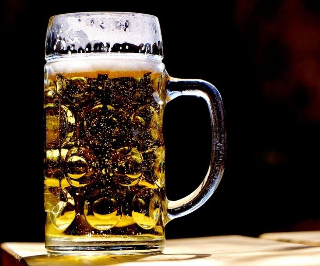 El origen de la cerveza (II)