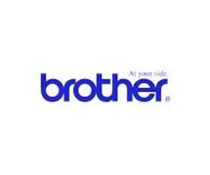 servicio técnico brother
