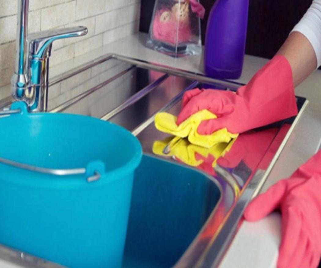 La higiene en la hostelería