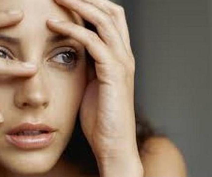 Fobias: Tratamientos y terapias de Centro de Psicología Especializada Stein