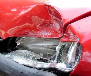 Especialistas en accidentes de tráfico