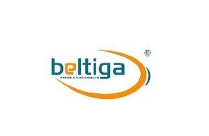 Beltiga: Productos y Servicios de Automatismos Julio