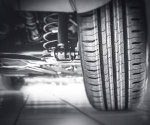 Neumáticos baratos en Pontevedra