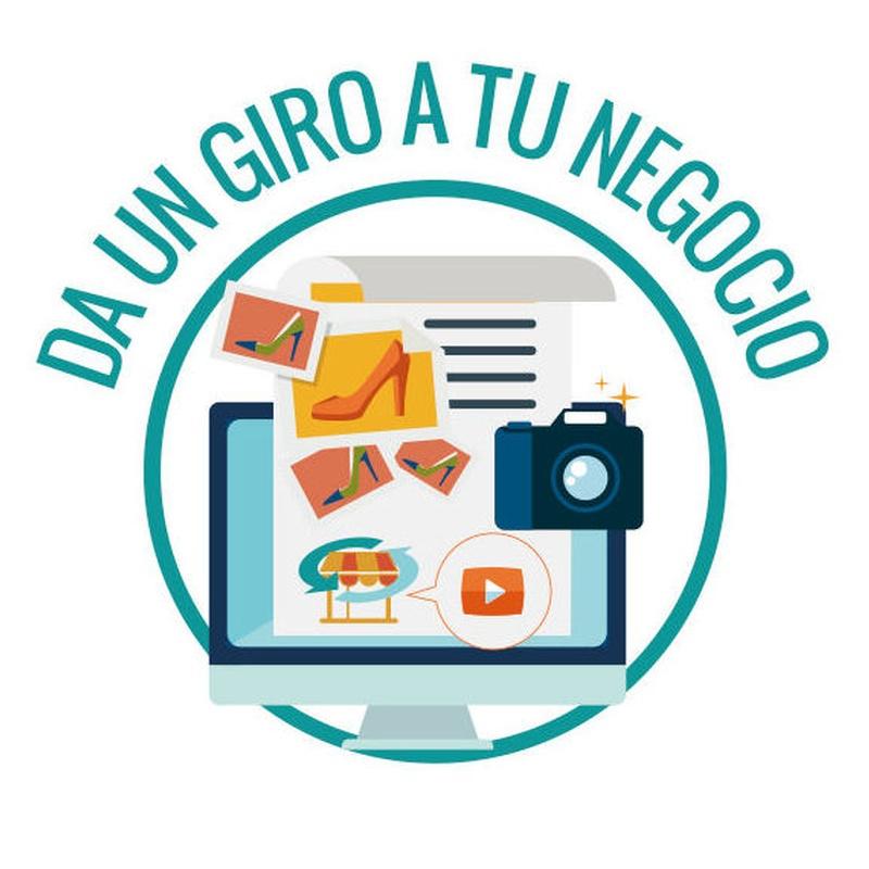 Contenidos digitales: Productos de QDQ media