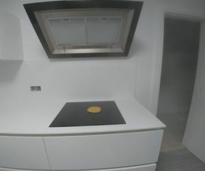 Galería de Mobiliario de diseño en Agüimes | trassos