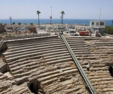 La ciudad guarda bajo tierra multitud de espacios subterráneos que podrían enriquecer su patrimonio