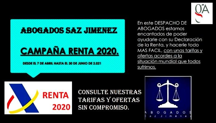 FOTO RENTA 2020.jpg