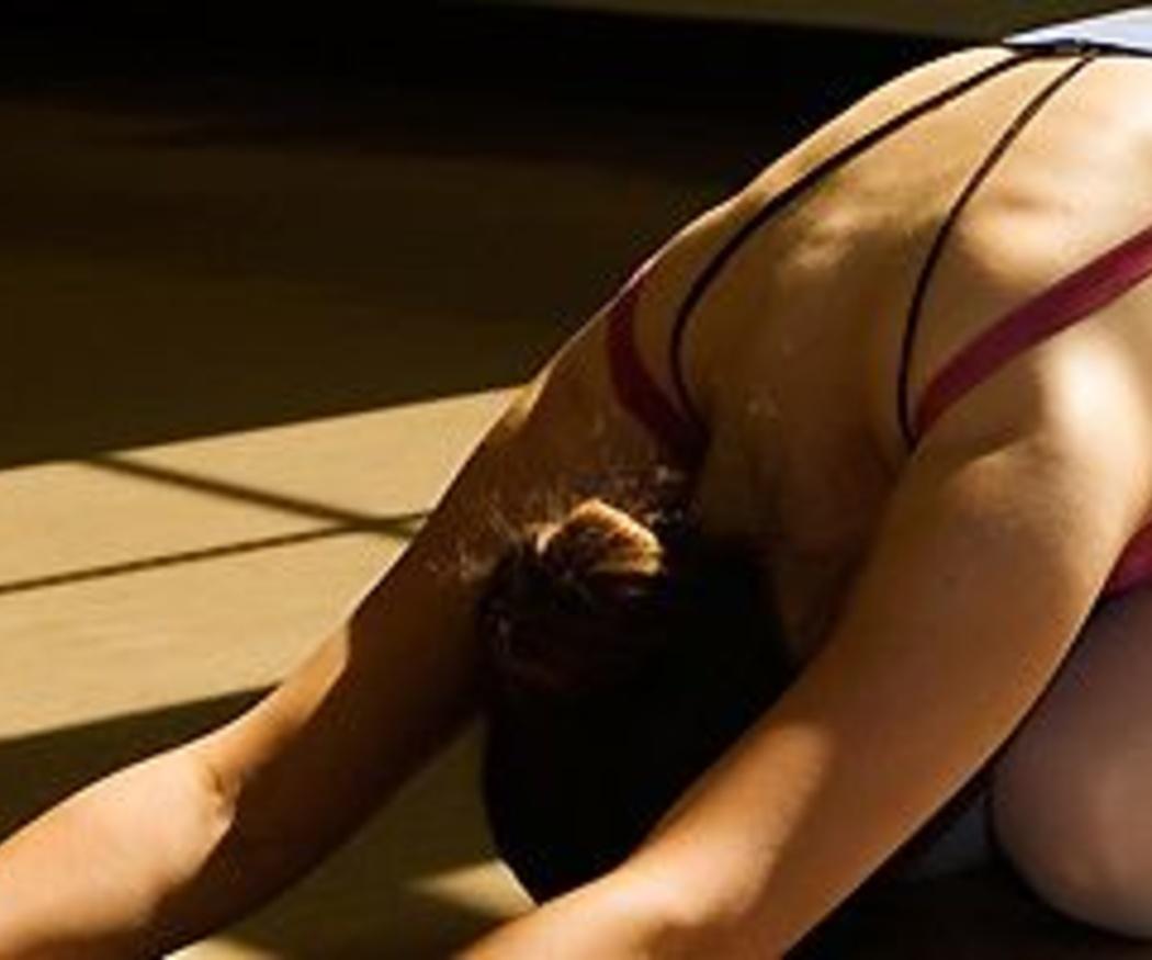 Diferencias básicas entre el Pilates y el Yoga