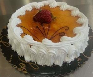 Diversos tipos de tartas