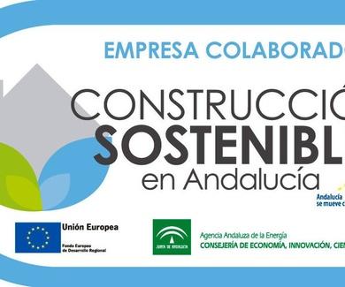 KAPLAN gestión de obras se convierte en EMPRESA COLABORADORA DEL PROGRAMA DE CONSTRUCCION SOSTENIBLE