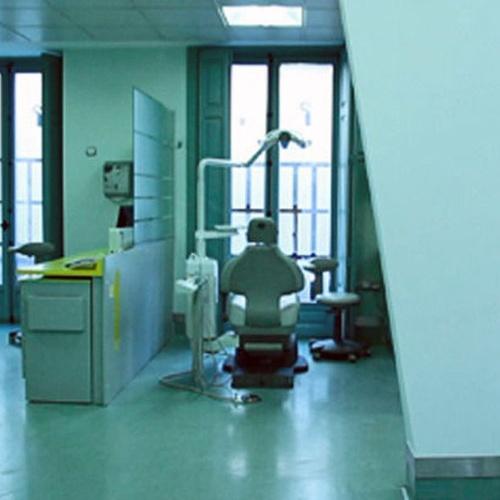 Limpiezas dentales en Gijón