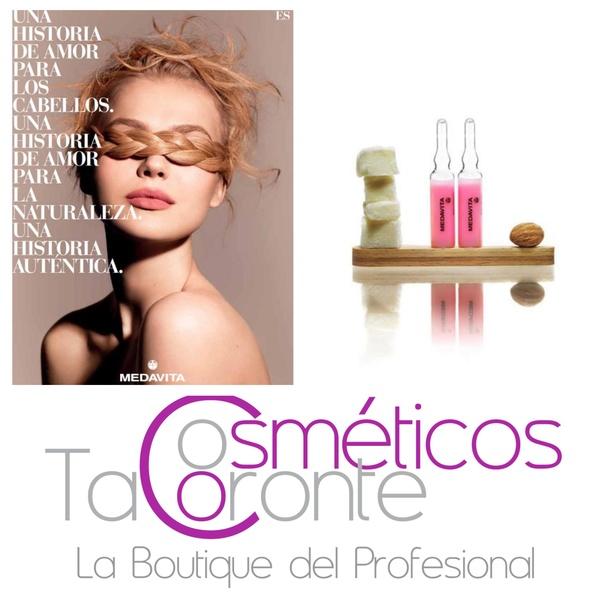 Productos de peluquería en Tenerife con Cosméticos Tacoronte, de calidad y a buen precio
