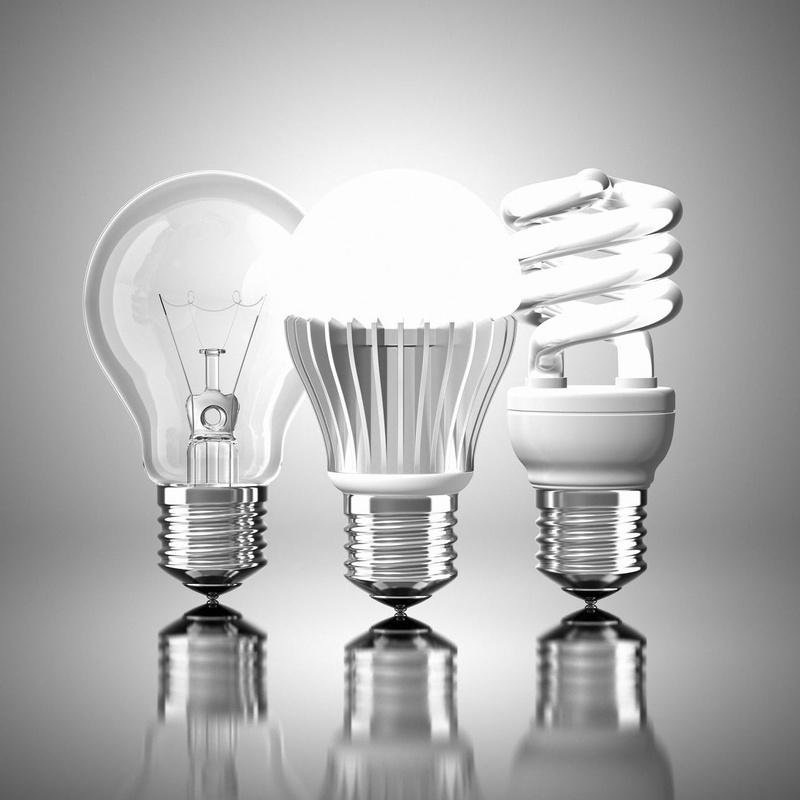 Iluminación: Productos de Maroto Mojonero, M.T