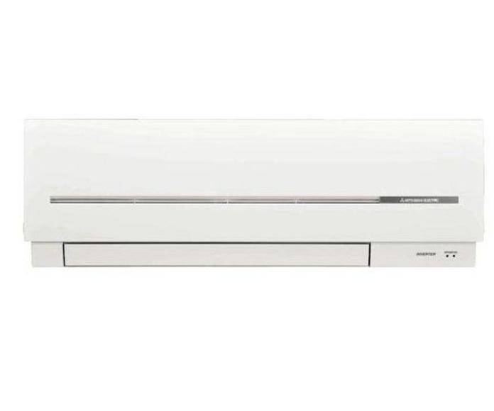Modelo MSZ-SF35VE: Aparatos de aire acondicionado de Instalaciones Hermanos Munuera