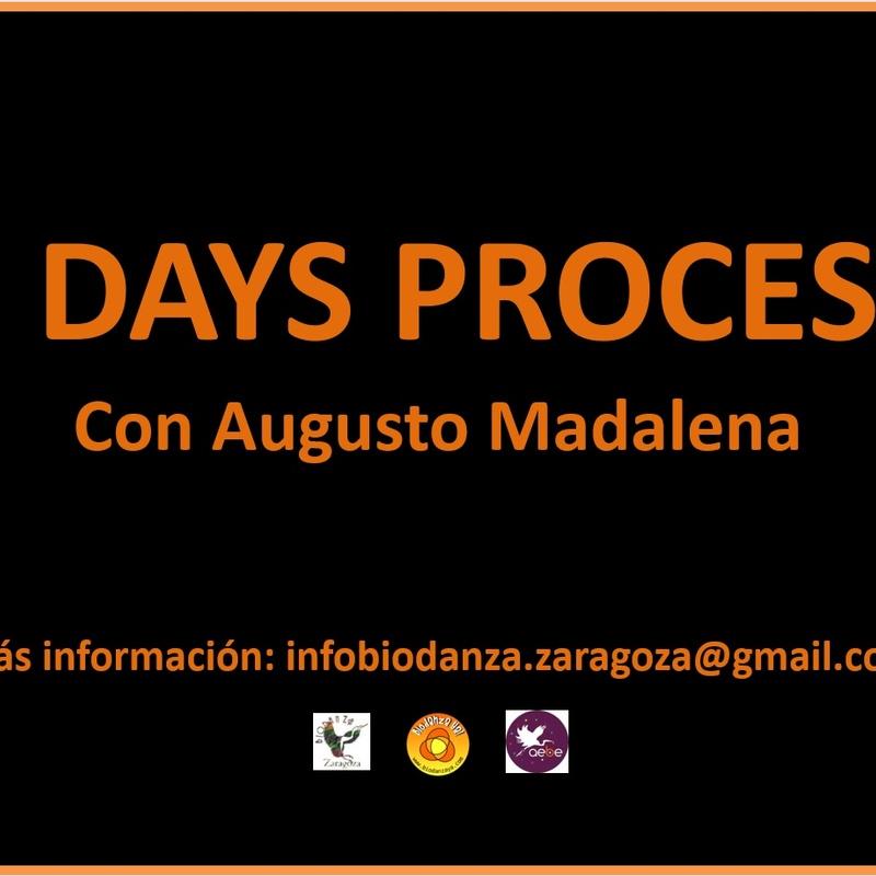 8 days process.jpg