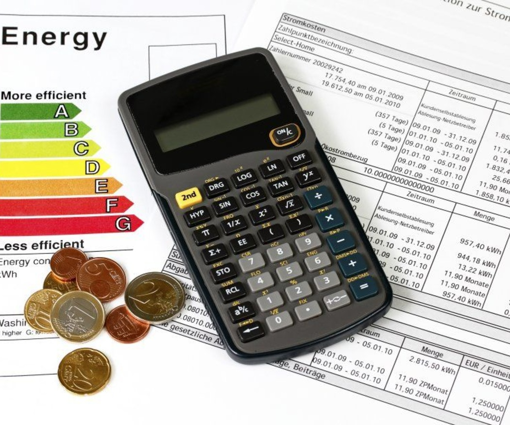 ¿Sabemos qué es la eficiencia energética?