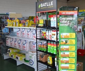 Material para  riego: Productos de Agro Garden