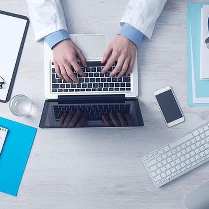 La importancia de un buen informe para evitar diagnósticos erróneos